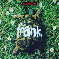 Squeeze - Frank (NM/EX) [0746] vinyl LP