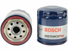 For 2001-2003 Isuzu Rodeo Sport Oil Filter Bosch 29775PS 2002 2.2L 4 Cyl