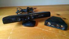 XBox 360 Kinect Sensor Bar Con Lente Zoom NYKO