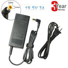 for LG 24M47H-P 24MP55HQ computer Monitor power supply ac adapter cord charger C