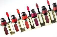 L'oréal Paris Color Riche Shine N. 905 #bae