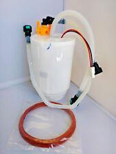 Porsche Cayenne Electric Fuel Pump 2003- 2010 Left 95562093101 Sealing Ring New