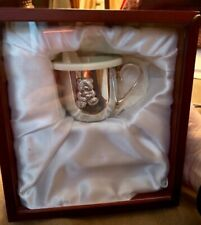 Vintage Stephan Ent. Heart Warming Baby Gifts &am