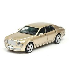 1:24 Simulation Diecasts Model Car Matel Classic Cars Alloy Toys For Kids Vehicl