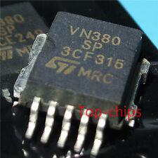 1pcs VN380SP hsop - 10 controller di movimento motore accensione & Drivers VIPOWER