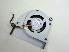 CPU Lüfter für IBM Lenovo Thinkpad e120e e125 e130  x121e  x130e, Kühler  Fan