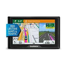 Garmin Drive 50LM Sat Nav (Ireland & UK Maps) - GorillaSpoke for Free P&P!