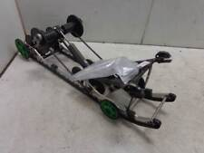 09 Arctic Cat F8 800 Snowmobile TORQUE ARM/ TRACK SUSPENSION ASSEMBLY