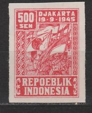 Indonesie Indonesia Java Madoera 39a MLH Japanse bezetting Japanese occupation