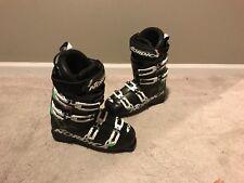Nordica Dobermann Race Ski Boots 90 - 26.5