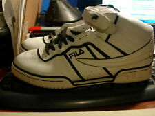 Fila F-13 Connected Mens 12
