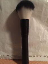 Professional, Large Powder/Bronzer Brush, Full Size & High Quality