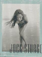 Jock Sturges, Sturges, Jock, Collections, Catalogues & Exhibitions, Photo Essays
