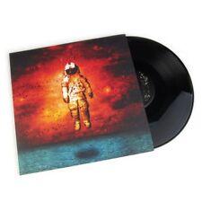 Brand New - Deja Entendu (2LP Vinyl) Triple Crown 180g Rare OOP New & Sealed!