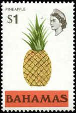 Bahamas  Scott #328 Mint Never Hinged MNH