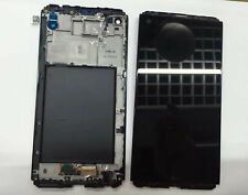 LG V20 F800L H910 H915 H918 LCD DISPLAY+TOUCH SCREEN DIGITIZER FRAME REPLACEMENT
