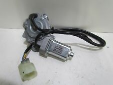 Suzuki King Quad LTA 750 DVC Differential Solenoid Front 2017 EPS #4