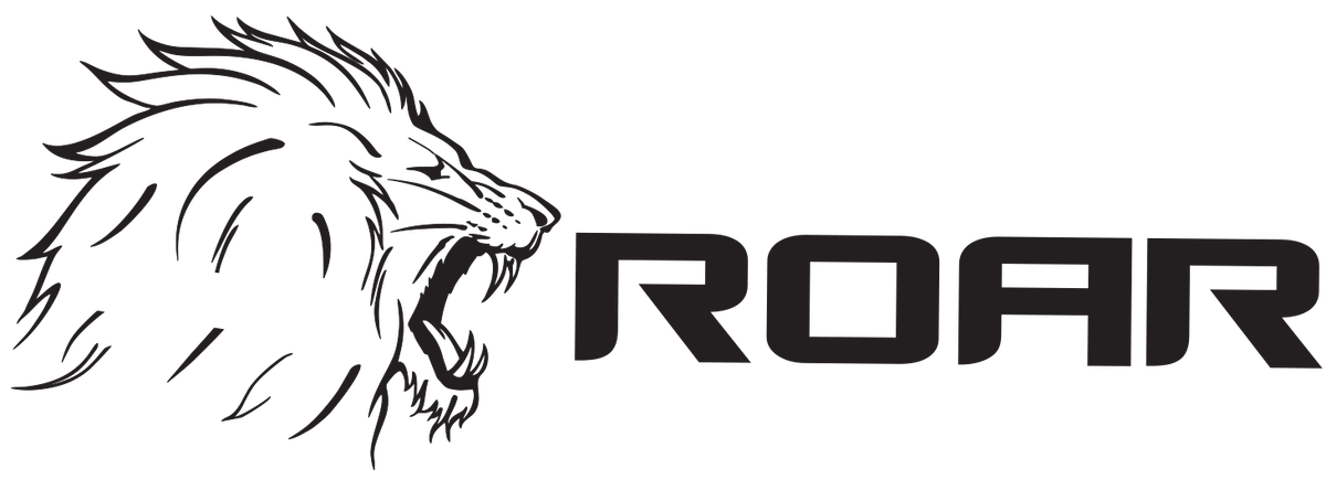 ROAR-INT