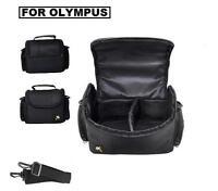 Camera Case bag for Olympus E-620 E-600 E-520 E-510 E-500 E-450 E420 E-PL7 E-P1