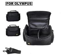 Camera Case bag for Olympus E-620 E-600 E-520 E-510 E-500 E-450 E420 E-PL7 E-P1