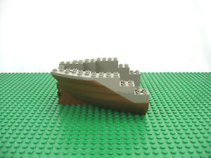 Precos Baixos Em Pecas De Lego Cinza Cascos De Barcos Ebay | see more about dark, aesthetic and black. lego cinza cascos de barcos