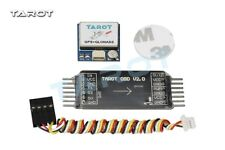 Tarot Mini OSD Image Overlay / GPS System for FPV Drone Multicopters - TL300L2
