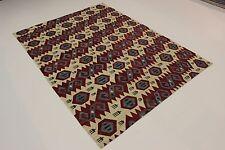 Design nomades Kelim Infirmière collection Persan Tapis d'Orient 2,86 x 2,16