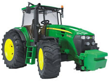 BRU3050 - Tractor JOHN DEERE 7930 Juguete Bruder