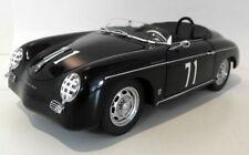 Artículos de automodelismo y aeromodelismo AUTOart color principal negro