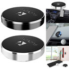 Car Magnetic Phone Holder Stand Magnet Mount Cradle For iPhone Samsung Universal