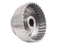 4R70W Sonnax Smart-Tech Forward Clutch Drum 4R75E 4R75W 4R70E 76654-01K Ford