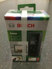 Télémètre Laser 0,15- 20m - BOSCH Zamo - Dernière génération NEUF