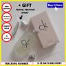 CALVIN KLEIN One CK 200ml  Eau de Toilette Spray Perfume Fragrance New Original
