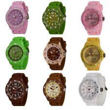 Fila Unisex Uhr Summertime Uhren 9 Modelle NEU WOW