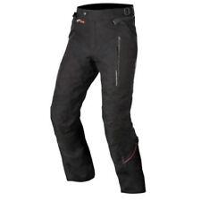 Pantaloni Alpinestars GORE-TEX per motociclista