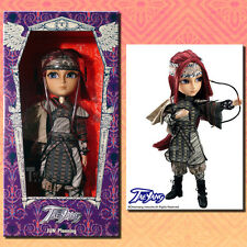 Pullip Doll - Taeyang Seiran - Archer Gear-Jun Planning