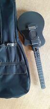 Yamaha EZ-AG Midi Digital Acoustic Gitarre