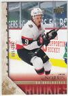 Top 10 Upper Deck Hockey Young Guns Rookie Cards 61