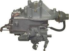 Carburetor AUTOLINE C8009A