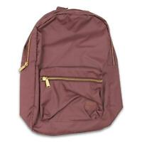 Herschel Settlement Mid Volume Light 17L Backpack Plum One Size New