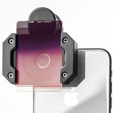 NiSi Prosories smartphone filter P1 kit