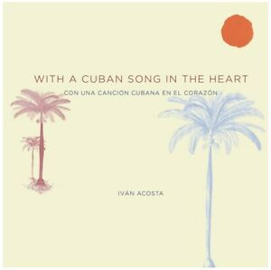 With a Cuban song in the heart   Cuban Records LP's Covers Book. Out of Print!