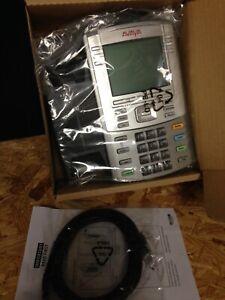 1140E NTYS05BFE6 NORTEL / AVAYA MERIDIAN IP NEW/UNUSED PHONE