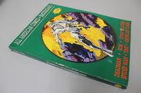 ALL AMERICAN COMICS RACCOLTA N° 3 L. 8000 DEADMAN ROM SPIDERMAN [BE-097]