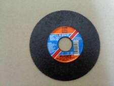 115 x 1 x 22mm Pferd Cutting Discs (Qty 10)