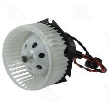 HVAC Blower Motor Front 4 Seasons 75108