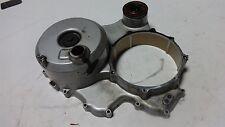 85 HONDA GL1200 GOLDWING GL 1200 HM811 ENGINE CRANKCASE SIDE CLUTCH COVER