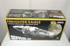SPACE 1999 FREIGHTER EAGLE TRANSPORTER 1/72 Scale Diecast Model Gerry Anderson