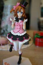 Anime Love Live! School Idol Project Honoka Kosaka FuRyu Special Figure