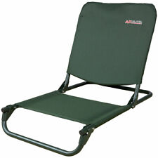 NEW Advanta Endurance Bedchair Buddy AD301